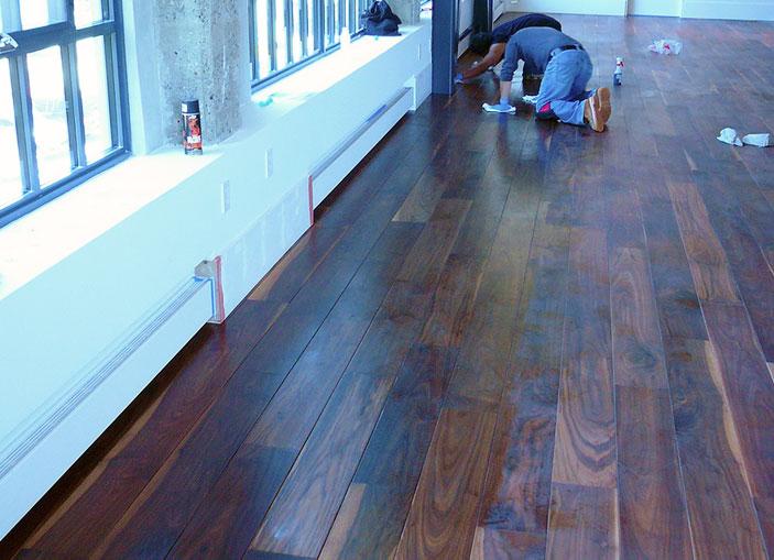 floor_cleaning2